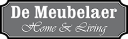 Meubelaer