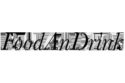 FoodAnDrink