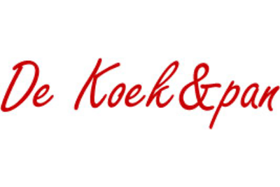 De Koek&pan